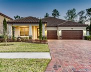228 Verde Way, Debary image