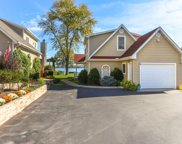 300 N Cogswell Dr, Salem Lakes image