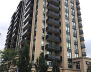 610 -520 Steeles Ave W Unit 610, Vaughan image