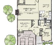 Lot 215 - Round Hill Lane, Knoxville image