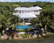96 East Lake Road, Key Largo image