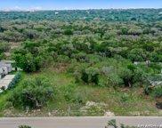 116 Wellesley Loop, San Antonio image