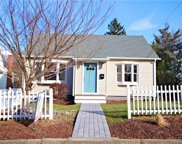 243 Seaside  Avenue, Milford image