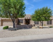 16665 N Boxcar Drive, Fountain Hills image