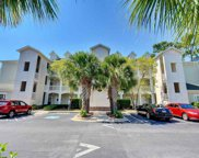 108 Cypress Point Ct. Unit 203, Myrtle Beach image
