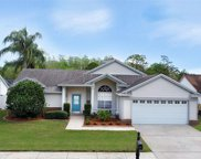 1114 Mazarion Place, New Port Richey image