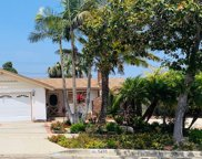 5435 Edgemere Drive, Torrance image