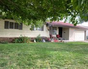 10322  Doyle Way, Rancho Cordova image