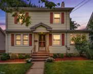 232 New Jersey Ave, Union Twp. image