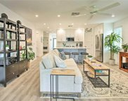 824 92nd Ave N, Naples image
