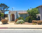 622 Forest Ave, Pacific Grove image