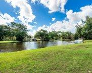 6019 Le Lac Road, Boca Raton image