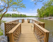 122 Mountain Harbor Drive, Lexington image