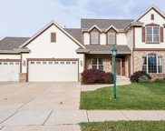 718 Heron Dr, Waterford image