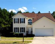 4965 Bridle Point Parkway, Snellville image