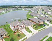 4006 Wayfarer Way, Palmetto image