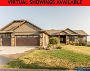 8900 W Dragonfly Dr, Sioux Falls image