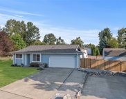 1618 SW 322nd Street, Federal Way image