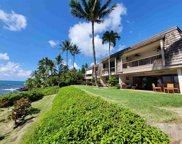 4007 Lower Honoapiilani Unit 103, Lahaina image