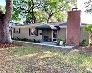 4523 W Fig Street, Tampa image
