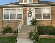4901 N Canfield Avenue, Norridge image