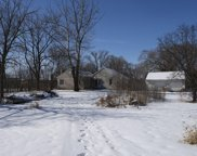 6925 S Lovers Lane Rd, Franklin image