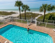 616 Gulf Boulevard Unit A200, Indian Rocks Beach image