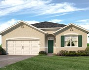 890 Forest Trace, Titusville image