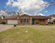 603 Eastcliff Drive, Euless image