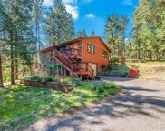 967 S Valley Road, Evergreen image