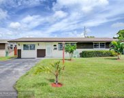 7871 NW 14th St, Pembroke Pines image