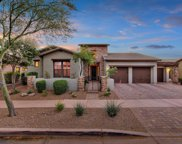 17460 N 94th Place, Scottsdale image