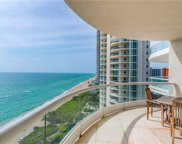 16051 Collins Ave Unit 1202, Sunny Isles Beach image
