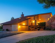 10769 Cougar Run, Littleton image