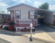 39  Sunbeam Way, Rancho Cordova image