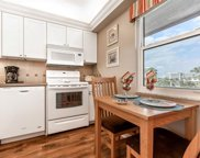 1580 Pine Valley DR Unit 403, Fort Myers image