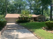 1609 Stokes Court, Northwest Virginia Beach image
