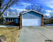 2440 SW 18th Street, Lincoln image