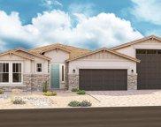 40728 W Hall Drive, Maricopa image