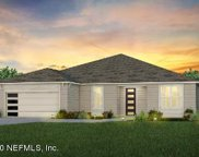 10670 TOWN VIEW DR, Jacksonville image