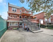 2349 Stuart Street, Brooklyn image