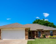 7505 Sean Drive, North Richland Hills image