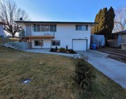 520 Perry Drive, Payette image