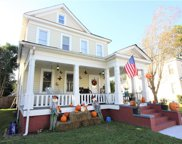 1118 Rodgers Street, Central Chesapeake image