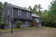 9 Boxberry Ln, Rochester image