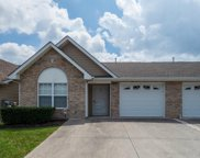 712 Graham Way, Knoxville image