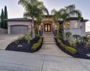 4000  Cornwall Way, Rocklin image