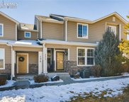 7072 Yampa River Heights, Fountain image