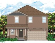 6514 S Himes Avenue, Tampa image