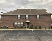 8431 Grand Trevi Dr, Louisville image